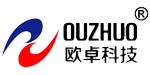 Nanjing Ouzhuo Technology  Co., Ltd